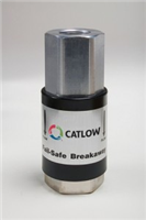 Catlow Fail Safe Breakaway C860S