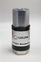 Catlow Fail Safe Breakaway C860S