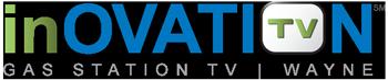 inOvationTV